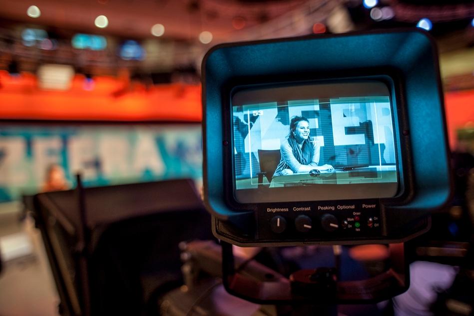 Visitng aljazeera_003